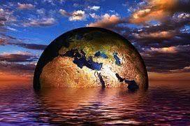 Pixabay_Ilustrasi Global Warming