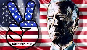 Pixabay_Joe Biden