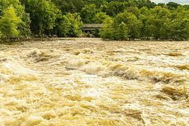 Pixabay_Ilustrasi Banjir