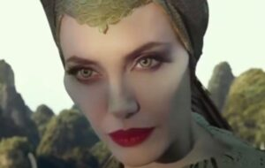 YouTube_Angelina Jolie