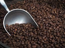 Pixabay_Ilustrasi rosting biji kopi