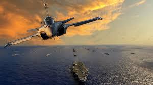 Pixabay_Ilustrasi Armada Di Laut