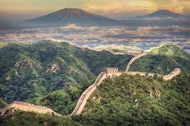 Pixabay_Ilustrasi China