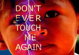 Pixabay_Ilustrasi Kekerasan Seksual Pada AnakPixabay_Ilustrasi Kekerasan Seksual Pada Anak