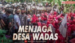 Twitter_Pic Wadas